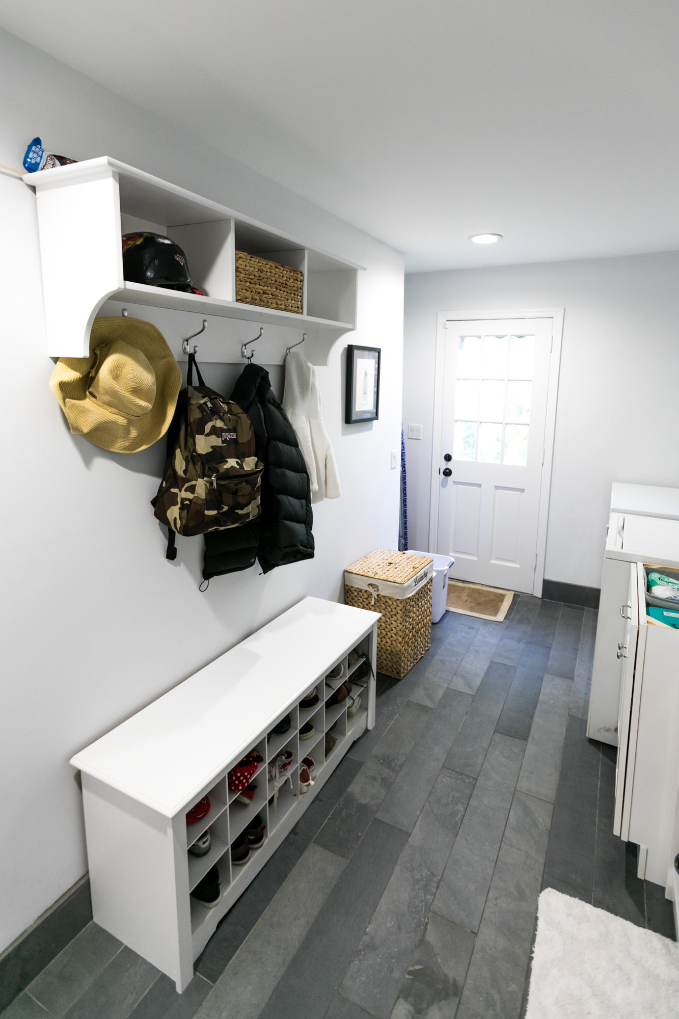 NYC Real Estate Photographer 002