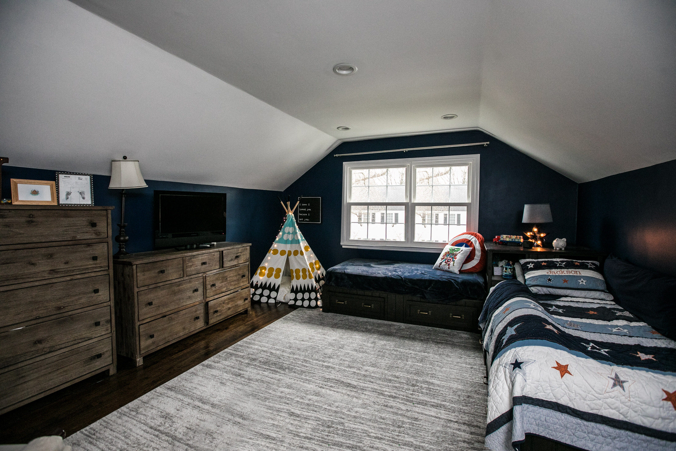 NYC Real Estate Photographer 006