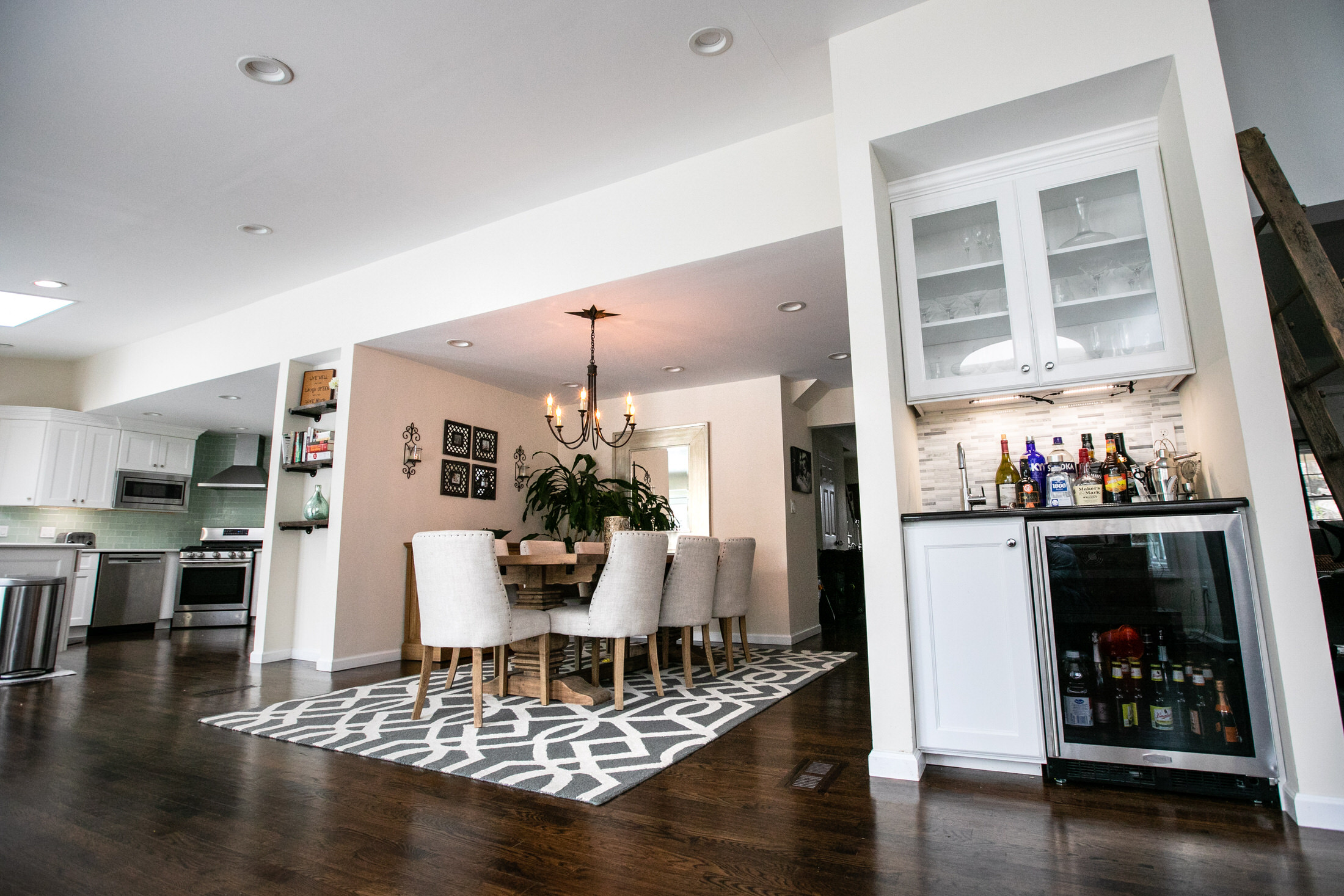 NYC Real Estate Photographer 009