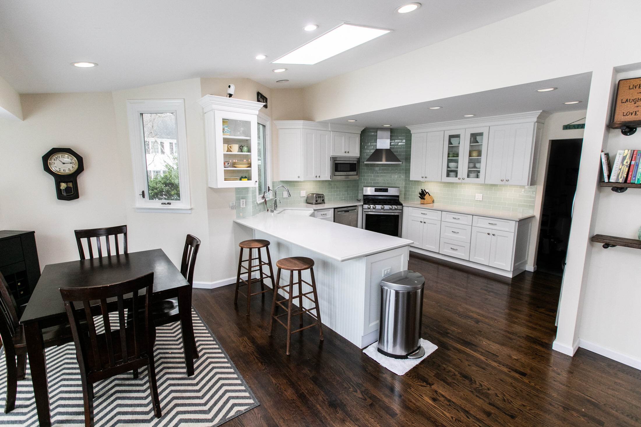 NYC Real Estate Photographer 0011