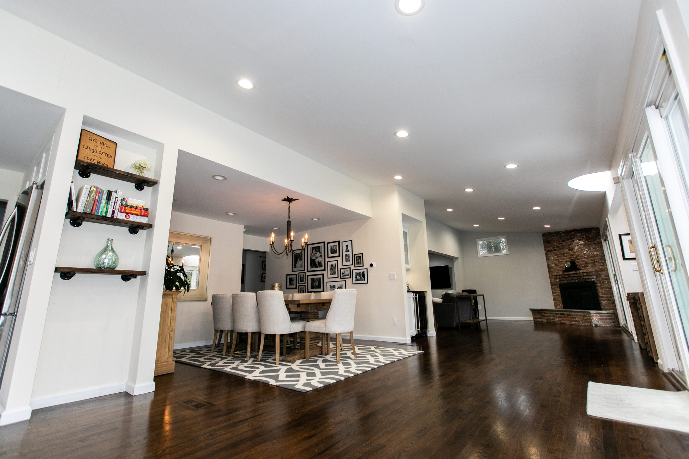 NYC Real Estate Photographer 0012